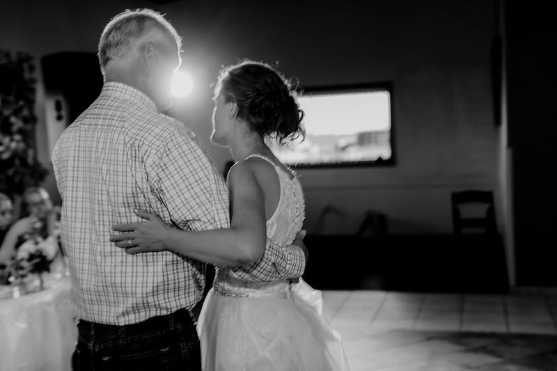 04149-©ADHPhotography2019--ColeLaurenJacobson--Wedding--September7