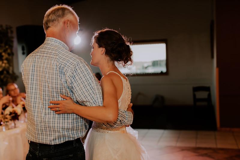 04146-©ADHPhotography2019--ColeLaurenJacobson--Wedding--September7