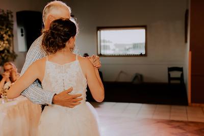 04152-©ADHPhotography2019--ColeLaurenJacobson--Wedding--September7