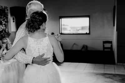 04153-©ADHPhotography2019--ColeLaurenJacobson--Wedding--September7