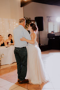 04164-©ADHPhotography2019--ColeLaurenJacobson--Wedding--September7