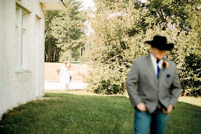 00254-©ADHPhotography2019--ColeLaurenJacobson--Wedding--September7