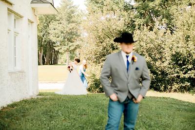 00257-©ADHPhotography2019--ColeLaurenJacobson--Wedding--September7