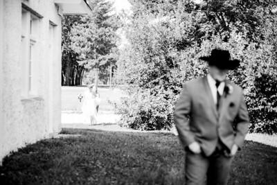 00254-©ADHPhotography2019--ColeLaurenJacobson--Wedding--September7bw