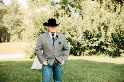 00262-©ADHPhotography2019--ColeLaurenJacobson--Wedding--September7