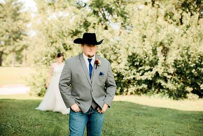 00260-©ADHPhotography2019--ColeLaurenJacobson--Wedding--September7