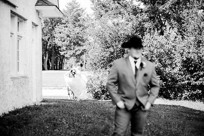 00255-©ADHPhotography2019--ColeLaurenJacobson--Wedding--September7bw