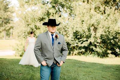 00259-©ADHPhotography2019--ColeLaurenJacobson--Wedding--September7
