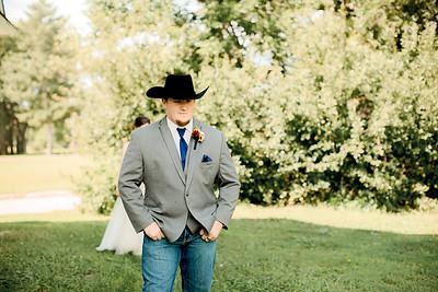 00261-©ADHPhotography2019--ColeLaurenJacobson--Wedding--September7