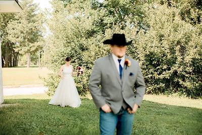 00258-©ADHPhotography2019--ColeLaurenJacobson--Wedding--September7