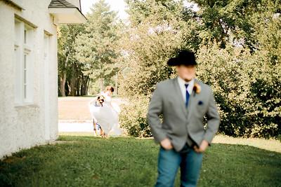 00255-©ADHPhotography2019--ColeLaurenJacobson--Wedding--September7