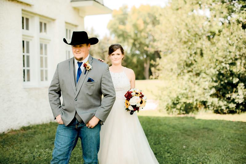 00263-©ADHPhotography2019--ColeLaurenJacobson--Wedding--September7