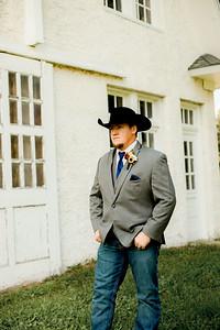00201-©ADHPhotography2019--ColeLaurenJacobson--Wedding--September7