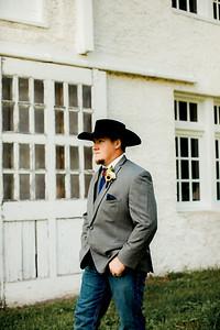 00207-©ADHPhotography2019--ColeLaurenJacobson--Wedding--September7