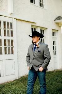 00202-©ADHPhotography2019--ColeLaurenJacobson--Wedding--September7