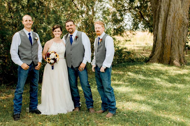 01288-©ADHPhotography2019--ColeLaurenJacobson--Wedding--September7