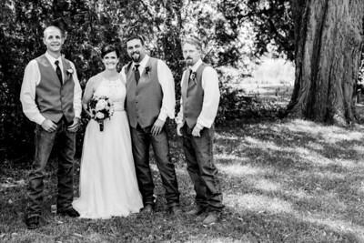 01290-©ADHPhotography2019--ColeLaurenJacobson--Wedding--September7bw