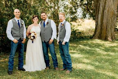 01289-©ADHPhotography2019--ColeLaurenJacobson--Wedding--September7