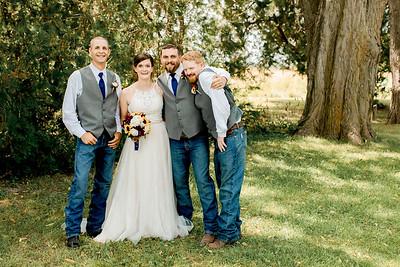 01293-©ADHPhotography2019--ColeLaurenJacobson--Wedding--September7