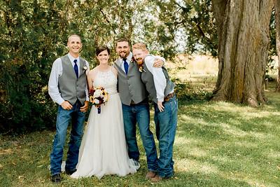 01294-©ADHPhotography2019--ColeLaurenJacobson--Wedding--September7