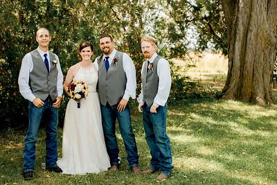 01285-©ADHPhotography2019--ColeLaurenJacobson--Wedding--September7