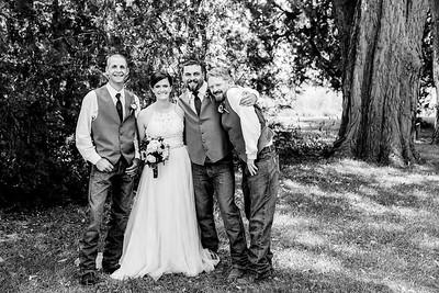 01294-©ADHPhotography2019--ColeLaurenJacobson--Wedding--September7bw