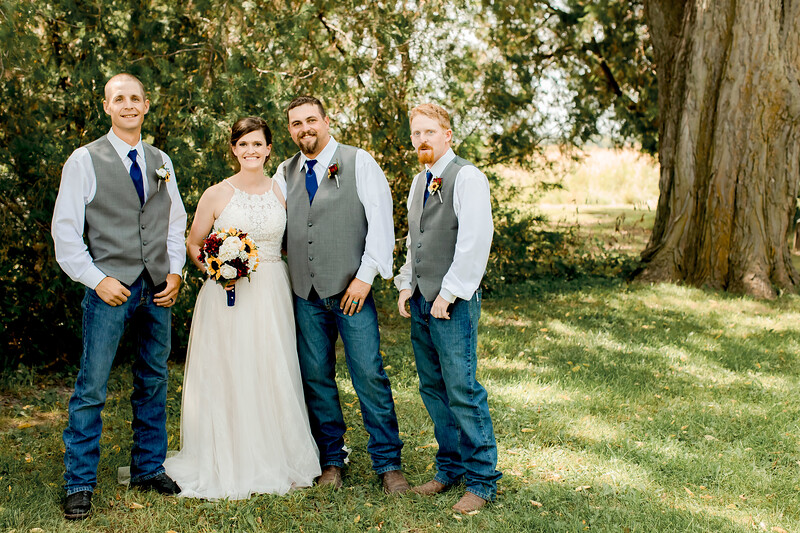01287-©ADHPhotography2019--ColeLaurenJacobson--Wedding--September7