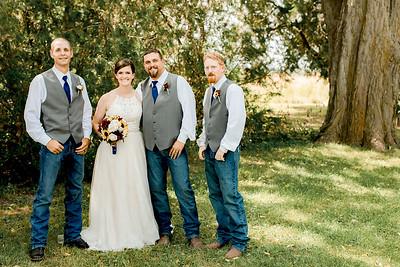 01286-©ADHPhotography2019--ColeLaurenJacobson--Wedding--September7