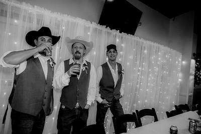 03923-©ADHPhotography2019--ColeLaurenJacobson--Wedding--September7