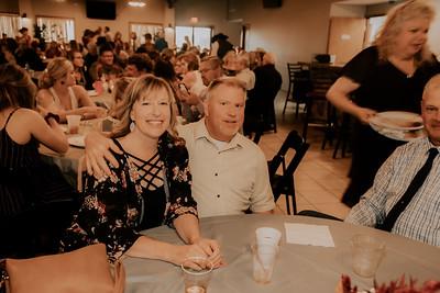 03926-©ADHPhotography2019--ColeLaurenJacobson--Wedding--September7