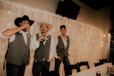 03924-©ADHPhotography2019--ColeLaurenJacobson--Wedding--September7