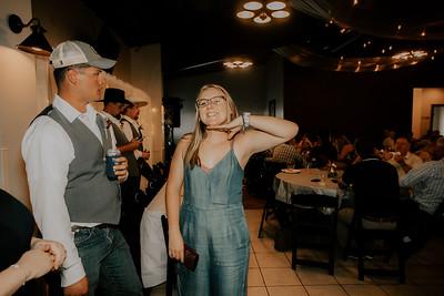 03914-©ADHPhotography2019--ColeLaurenJacobson--Wedding--September7