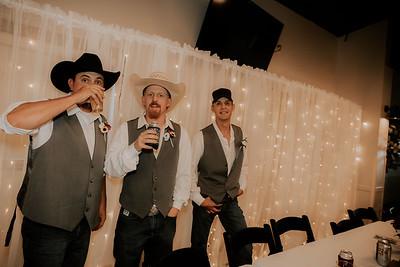 03922-©ADHPhotography2019--ColeLaurenJacobson--Wedding--September7