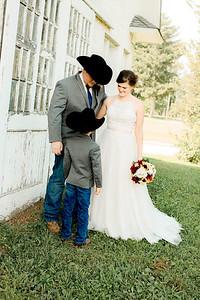 00345-©ADHPhotography2019--ColeLaurenJacobson--Wedding--September7