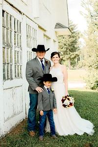 00347-©ADHPhotography2019--ColeLaurenJacobson--Wedding--September7