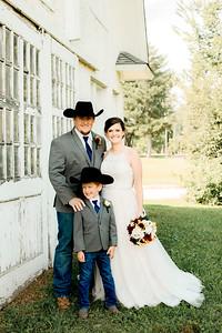 00353-©ADHPhotography2019--ColeLaurenJacobson--Wedding--September7