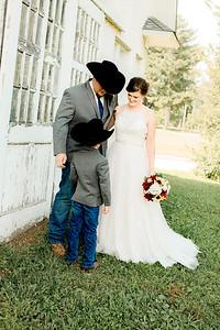 00346-©ADHPhotography2019--ColeLaurenJacobson--Wedding--September7