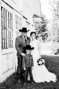 00348-©ADHPhotography2019--ColeLaurenJacobson--Wedding--September7bw