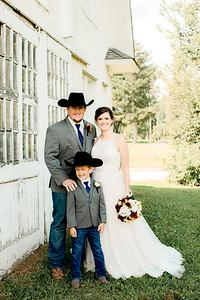 00354-©ADHPhotography2019--ColeLaurenJacobson--Wedding--September7