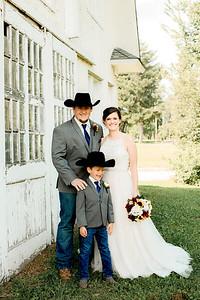 00348-©ADHPhotography2019--ColeLaurenJacobson--Wedding--September7