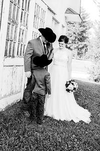 00345-©ADHPhotography2019--ColeLaurenJacobson--Wedding--September7bw