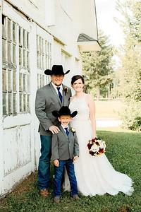 00349-©ADHPhotography2019--ColeLaurenJacobson--Wedding--September7