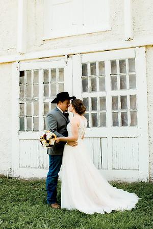 00687-©ADHPhotography2019--ColeLaurenJacobson--Wedding--September7