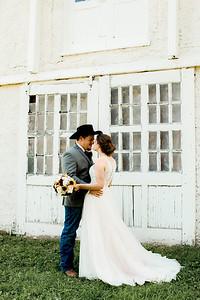 00685-©ADHPhotography2019--ColeLaurenJacobson--Wedding--September7