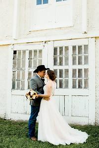 00683-©ADHPhotography2019--ColeLaurenJacobson--Wedding--September7