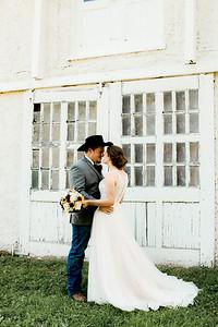 00684-©ADHPhotography2019--ColeLaurenJacobson--Wedding--September7