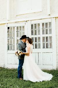 00686-©ADHPhotography2019--ColeLaurenJacobson--Wedding--September7