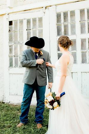 00679-©ADHPhotography2019--ColeLaurenJacobson--Wedding--September7