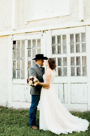00680-©ADHPhotography2019--ColeLaurenJacobson--Wedding--September7