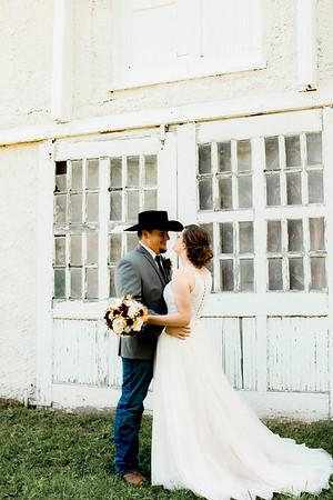 00681-©ADHPhotography2019--ColeLaurenJacobson--Wedding--September7